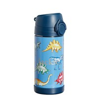 Mackenzie Insulated Water Bottles