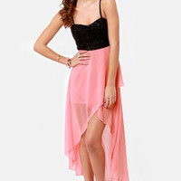 High Low Dresses | Find the Perfect High Low Dress at Lulus.com - Page 2