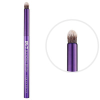 Sephora: Urban Decay : 24/7 Glide-On Shadow Blending Brush : eye-brushes-makeup-brushes-applicators-tools-accessories