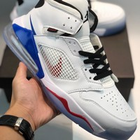 NIKE Jordan Mars 270 AJ‌ cheap Men's and women's nike shoes