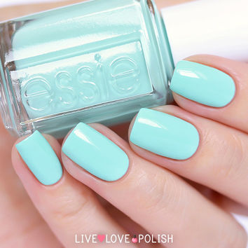 Essie Blossom Dandy Nail Polish (Spring 2015 Collection)
