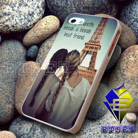 every brunette need a blonde best friend For iPhone Case Samsung Galaxy Case Ipad Case Ipod Case