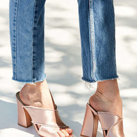 Dolce Vita Henry Mule | Urban Outfitters