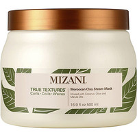 True Textures Moroccan Clay Steam Mask | Ulta Beauty