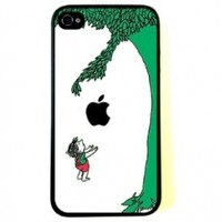The Giving Tree Case for iPhone 4/4S