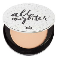 Urban Decay All Nighter Waterproof Setting Powder | Nordstrom