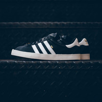 Adidas Skate RYR 'Respect Your Roots' - Skin Phillips