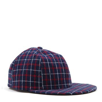 rsafn501 - Quilted Flannel Hat