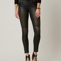 CULT OF INDIVIDUALITY METRO TEASER SKINNY JEAN