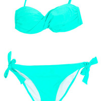 Swimwear - uoionline.com: Women's Clothing Boutique
