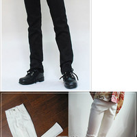 Bjd Pants for 70cm/SD/MSD Size Ball-jointed Doll_OTHER_Ball Jointed Dolls (BJD) company-Legenddoll