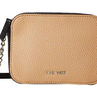 Nine West Lucky Treasure Small Crossbody