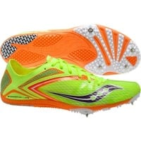 Saucony Women's Endorphin LD3 Track and Field Shoe Dick's Sporting Goods