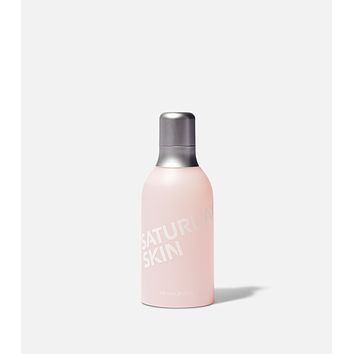 Daily Dew Hydrating Essence Mist