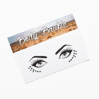 Free People Bauble Eye Jewels