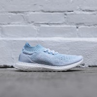 adidas x Parley UltraBoost Uncaged - White / Icey Blue