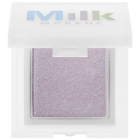 Holographic Highlighting Powder - MILK MAKEUP | Sephora