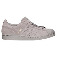Men's Adidas Superstar City Berlin Casual Shoes | Finish Line