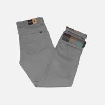 Jetty Flanstone Lined Pants
