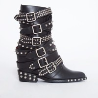 Draco boots - Shop the latest Fashion Trends