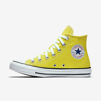 CONVERSE CHUCK TAYLOR ALL STAR SEASONAL COLORS HIGH TOP