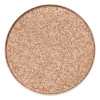 Coastal Scents: Light Bronze