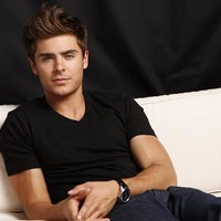 Zac Efron Is Searching For Love!