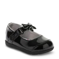 Stride Rite Girls´ Mirren Mary Janes | Dillards