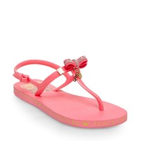 Leah by Juicy Couture,
