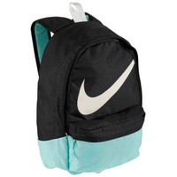 Nike SB Piedmont Backpack - Men's at CCS