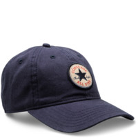 Converse - Chuck Taylor Patch Hat - Navy
