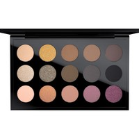 Eye Shadow X 15: Mellow Moderns | MAC Cosmetics - Official Site