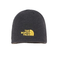 The North Face Outdoors Skiing Thicken Pullover Knit Winter Men Hats [9468790663]