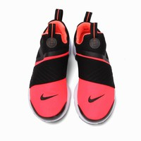 Nike Presto Extreme Women Men Fashion Running Sport Casual Shoes Sneakers Red B