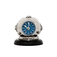 Desk Clock | Eichholtz Diving Helmet Odyssey