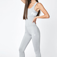 Puma Archive Logo Jumpsuit at PacSun.com