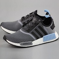 Love Q333 ADIDAS Women Running Sport Casual Shoes Sneakers