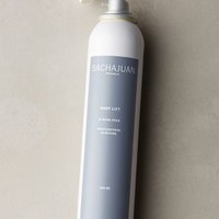 Sachajuan Root Lift in White Size: One Size Hair