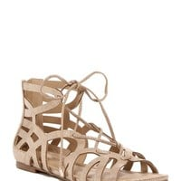 Kenneth Cole Reaction | All Stand Sandal | Nordstrom Rack