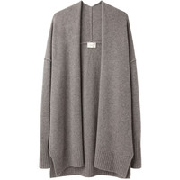 Collection by Giada Forte V-Neck Cardigan