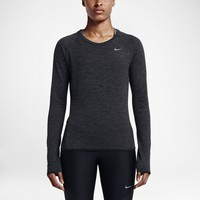 NIKE THERMA SPHERE ELEMENT