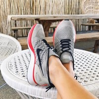 nike air zoom mariah flyknit casual sports shoes sneakers-1