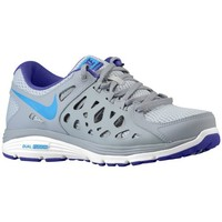 Nike Dual Fusion Run 2 - Women's at Eastbay