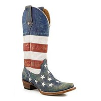 BootBarn - Great Cowboy and Cowgirl Boots plus much more