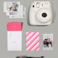 MochiThings.com: Online shopping for cute, trendy, and functional products!