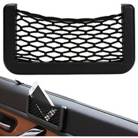Car Net Organizer
