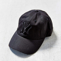 American Needle X UO Tonal Strap-Back Hat - Urban Outfitters