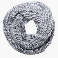 Round About Infinity Scarf