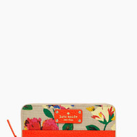 wallets for women, designer wallets - kate spade new york