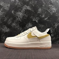Nike Air Force 1 '07 LV 8 Low Vandalized Canvas Shoes Casaul Sneaker